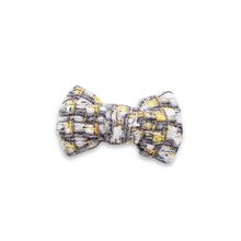 Load image into Gallery viewer, 6FIVE Harrison Tweed Bowtie
