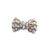 6FIVE Harrison Tweed Bowtie