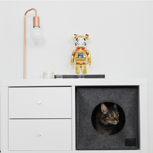 Load image into Gallery viewer, Cubo by Pets Actually