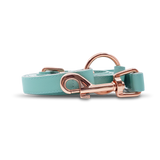 6FIVE Leash in Mint