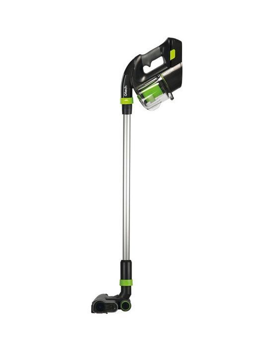 Gtech Powerfloor K9