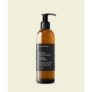 Essential Dog Neem Shampoo