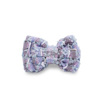 Load image into Gallery viewer, 6FIVE Nikko Tweed Bowtie