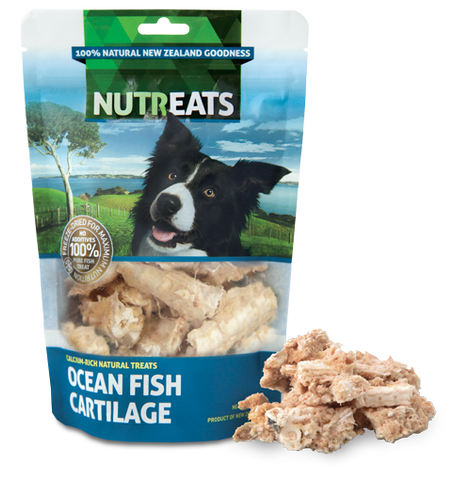 Raw Rawr Freeze Dried Raw Chicken Feet Treats Pets Actually