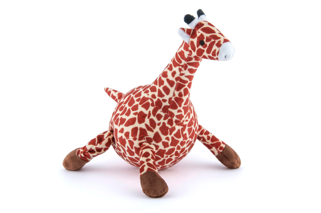 P.L.A.Y. Safari Giraffe Toy