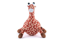 Load image into Gallery viewer, P.L.A.Y. Safari Giraffe Toy