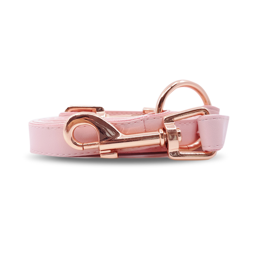 6FIVE Leash in Blush