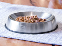 Dr Catsby Whisker Relief Food Bowl