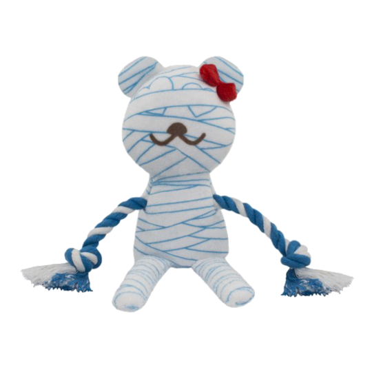 Lovelly Creations Toy in Mummy
