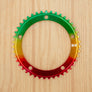 RAKETTA Supersport SO-EZ Chainring