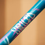 SO-EZ Blue / Pink / White Stick Method - size 50