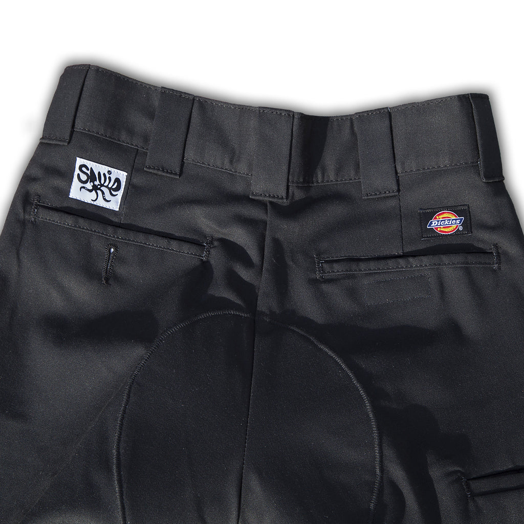 top-rated fashion undefeated x special price for Dickies with a Chamois