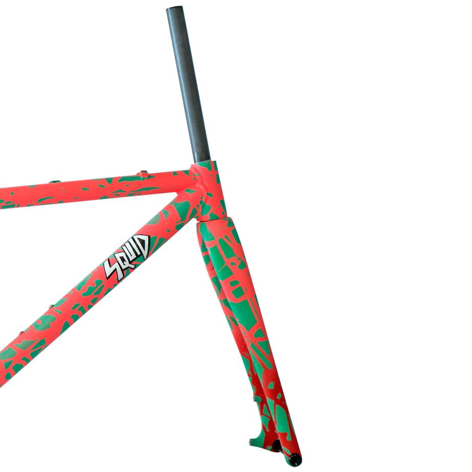 ENVE CX Fork Spray to Order