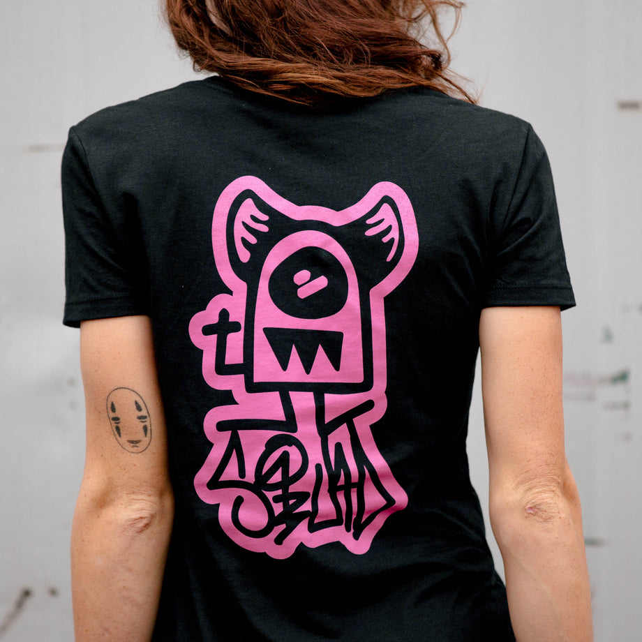 Women's SO-EZ T-Shirt