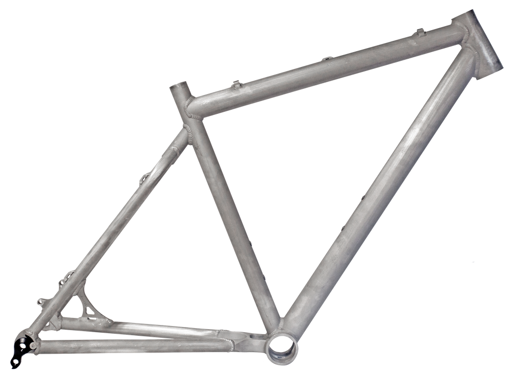 SQUIDCROSS – Squid Bikes