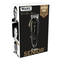 WAHL 5 STAR SENIOR