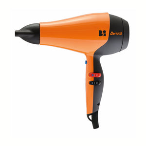 CERIOTTI BI ORANGE BLOW DRYER