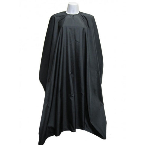 ALL PURPOSE PROFESSIONAL SALON CAPE