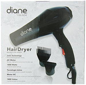 DIANE PROFESSIONAL BLOW DRYER