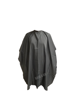 PROFESSIONAL SALON CAPE