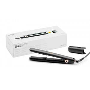 Elchim Nature's Touch Flat Iron 1""