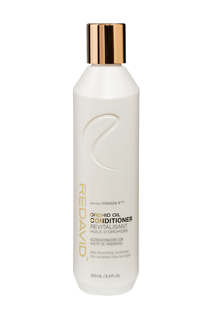 REDAVID ORCHID OIL™ CONDITIONER