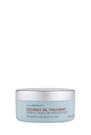 REDAVID COCONUT OIL TREATMENT with Dynagen-R™