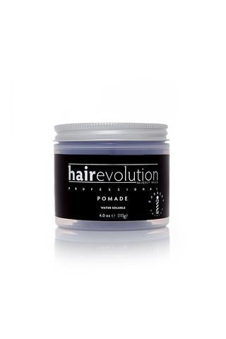Hair Evolution Pomade