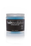 Hair Evolution Extra Hold Gel