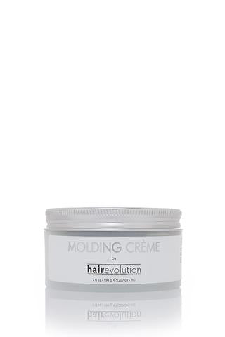 Hair Evolution Moulding Creme