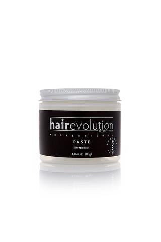 Hair Evolution Paste