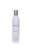 Hair Evolution Straightening Serum