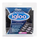 OSTER ARCTIC IGLOO BLADE STORAGE SYSTEM