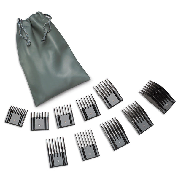 OSTER COMB SET UNIVERSAL
