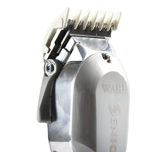 Wahl Professional 8500 Senior Premium Salon Clipper