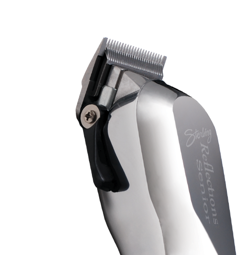Wahl Sterling Reflections Senior Clipper
