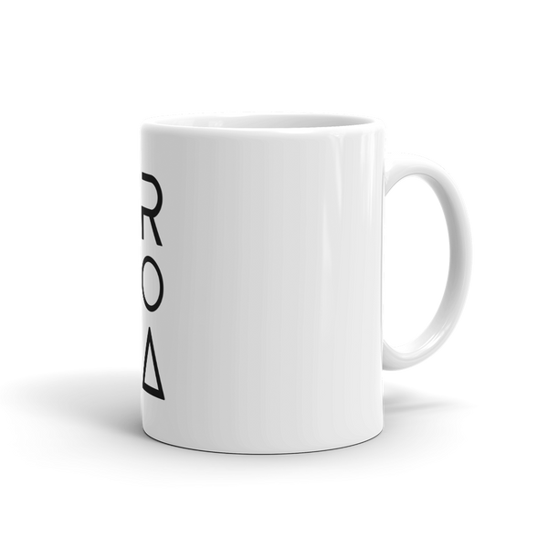 ARIZONA Coffee Mug