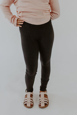 Effy Leggings