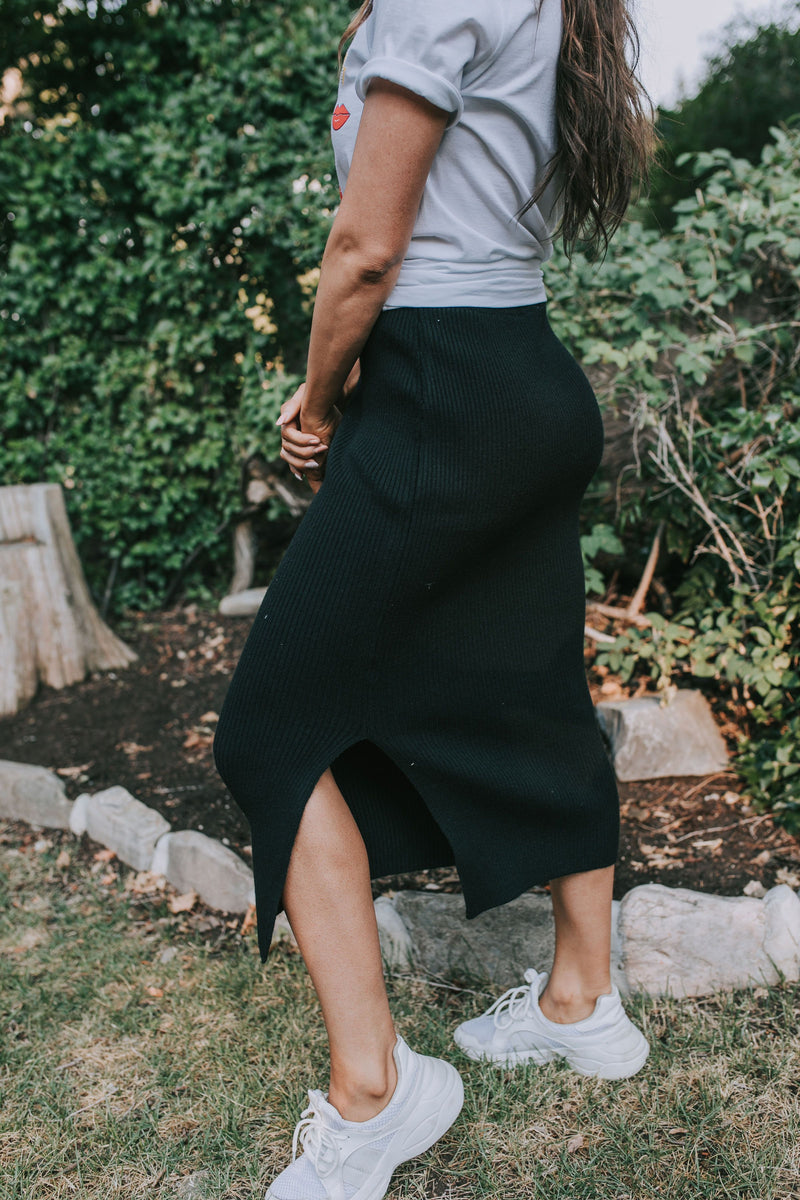 Jack Skirt - 3 Colors