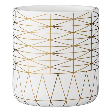 Home: Stainless Steel Which, Gold
