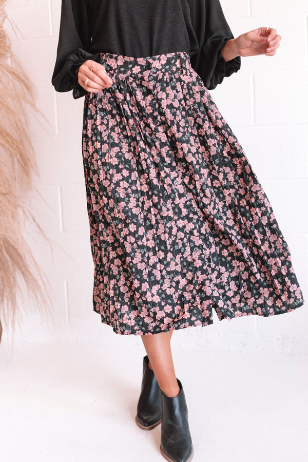 Jocelyn Skirt