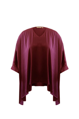Daydreaming Tunic Top