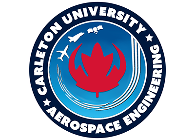 Carleton University Aerospace Engineering