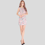 Dots Cute Dress
