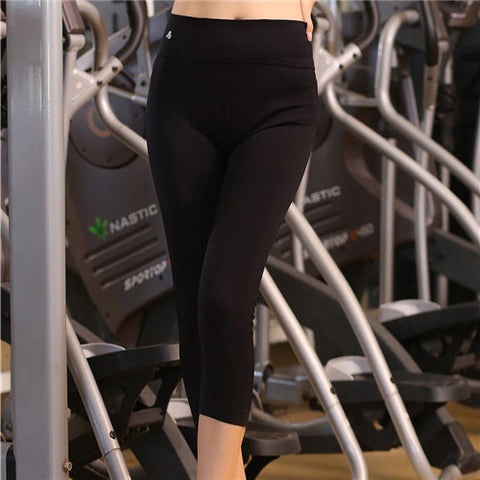 Women Sports Yoga Pants