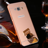 Luxury Phone Case For Samsung