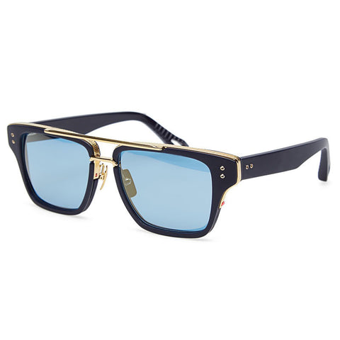 Mission Impossible4 Polarized Driving Sunglasses