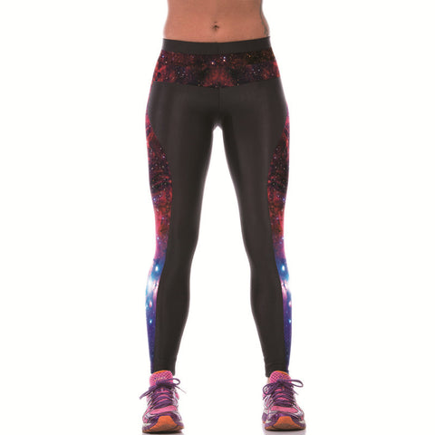 Women Sport and Yoga Leggings