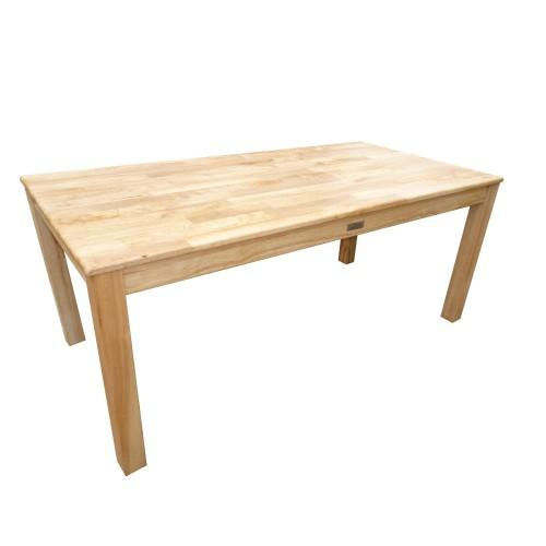 Qtoys Rectangular Table 120
