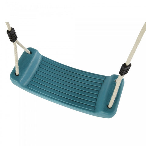 Plum Super Swing Seat Accessory - Teal Hangers